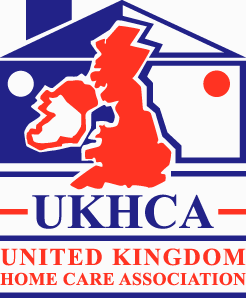 https://www.ukhca.co.uk/